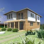 Проектиране на къщи - цени